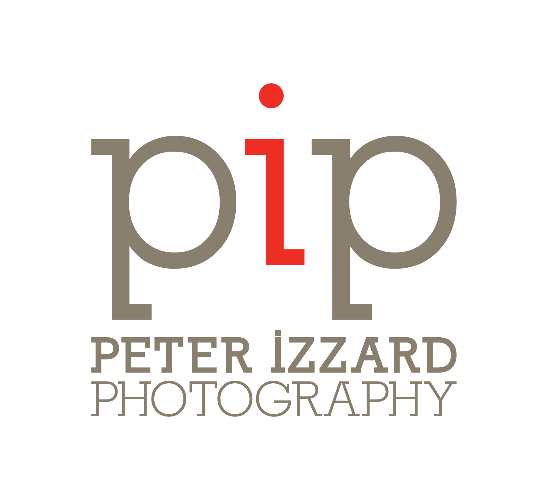 Peter Izzard Photography
