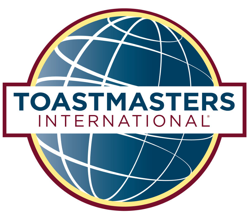 Toastmasters Southern Division